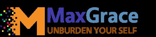 MaxGrace